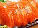 istimewa-daging-ikan-salmon.jpg