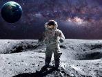istwanderingalpha-ilustrasi-astronot-luar-angkasa.jpg