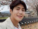 isu-aktor-k-minta-pacarnya-aborsi-kim-seon-ho-terseret-hingga-iklannya-diturunkan-kata-salt-agency.jpg