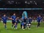 italia-win.jpg