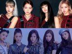itzy-hingga-blackpink-berikut-7-lagu-grup-girl-kpop-yang-debut-dan-comeback-dengan-like-terbanyak.jpg