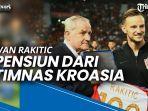 ivan-rakitic-putuskan-pensiun-dari-timnas-kroasia.jpg