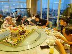ivory-restaurant-smd.jpg