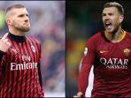 jadwal-ac-milan-vs-as-roma-di-liga-italia-serie-a-26062020.jpg