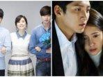 jadwal-acara-tv-hari-ini-11-agustus-2020-antv-rcti-gtv-drama-korea-i-can-hear-your-voice-the-k2.jpg