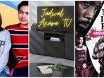 jadwal-acara-tv-hari-ini-15-juli-2020-sctv-rcti-gtv-ada-ftv-drakor-film-india.jpg