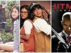 jadwal-acara-tv-hari-ini-18-juni-sctv-antv-indosiar-drakor-film-india-dilwale-dulhania-le-jayenge.jpg