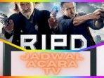 jadwal-acara-tv-hari-ini-kamis-23-juli-2020-rcti-sctv-antv-ripd-di-gtv-k-movievaganza-trans-7.jpg