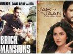 jadwal-acara-tv-hari-ini-rabu-1-juli-antv-sctv-gtv-rcti-brick-mansions-film-india-shah-rukh-khan.jpg