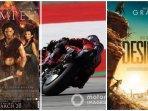 jadwal-acara-tv-sabtu-22-agustus-2020-ada-film-dan-babak-kualifikasi-motogp.jpg