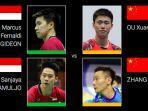 jadwal-all-england-open-2020-kamis-12-maret-mulai-pukul-1800-wib-marcuskevin-vs-wakil-china.jpg