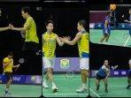 jadwal-badminton-olimpiade-tokyo-hari-ini-ada-marcuskevin-live-tvri-dan-streaming-vidiocom.jpg
