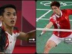 jadwal-badminton-olimpiade-tokyo-kamis-29-juli-2021-ada-jonatan-christie-vs-shi-yuqi.jpg
