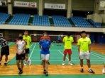 jadwal-badminton-olimpiade-tokyo-nonton-live-di-tvri-atau-live-streaming-di-vidiocom.jpg