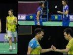 jadwal-badminton-olimpiade-tokyo-selasa-27-juli-2021-laga-seru-greysiaapriyani-minions-daddies.jpg