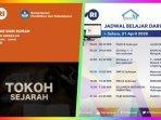 jadwal-belajar-dari-rumah-di-tvri-selasa-21-april-2020-hari-kartini-ada-materi-srikandi-indonesia.jpg