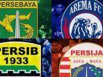 jadwal-big-match-liga-1-2020-22022020.jpg