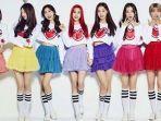 jadwal-comeback-grup-dan-idol-kpop-terbaru-bulan-maret-ada-momoland-hingga-debut-everglow.jpg