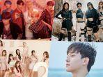 jadwal-comeback-idol-dan-grup-kpop-bulan-april-dari-izone-blackpink-hingga-bts.jpg