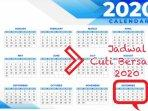 jadwal-cuti-bersama-2020-ada-11-hari-libur-hingga-awal-2021-9-desember-2020-hari-libur-nasional.jpg