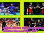 jadwal-dan-link-live-streaming-badminton-hari-ini-semifinal-denmark-open-2019.jpg