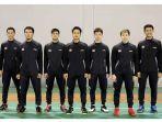 jadwal-dan-link-live-streaming-final-badminton-asia-team-championships-2020-indonesia-vs-malaysia.jpg