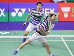 jadwal-dan-link-live-streaming-final-hong-kong-open-2018-marcuskevin-hadapi-wakil-jepang.jpg