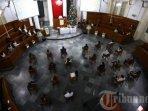 jadwal-dan-link-live-streaming-misa-online-natal-hari-ini-25-desember-2020-sejumlah-gereja-katedral.jpg