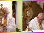jadwal-dan-link-live-streaming-misa-tri-hari-suci-online-live-dari-vatikan-dipimpin-paus-fransiskus.jpg