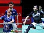 jadwal-dan-link-live-streaming-tv-online-indonesia-masters-2020-hari-ini-rabu-15-januari-2020.jpg