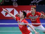 jadwal-dan-live-streaming-denmark-open-2019-di-tvri-4-wakil-indonesia-berlaga-rebut-tiket-final.jpg