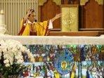 jadwal-dan-live-streaming-misa-online-hari-ini-minggu-15-november-2020-sejumlah-gereja-dan-katedral.jpg