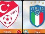 jadwal-euro-2020-dibuka-laga-turki-vs-italia-rivalitas-2-pemain-yang-bikin-ac-milan-kelabakan.jpg
