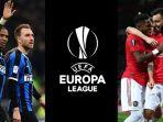 jadwal-europa-league-babak-16-besar-peluang-raih-trofi-inter-milan-dan-man-united-03082020.jpg