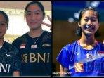 jadwal-final-czech-open-2021-hari-ini-2-wakil-indonesia-putri-kw-jessitafebby-nonton-di-mana.jpg