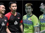 jadwal-final-indonesia-masters-2020-minggu-1912020-derby-indonesia-ahsanhendra-vs-marcuskevin.jpg