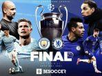 jadwal-final-liga-champions-2021-manchester-city-vs-chelsea-fix-lagi-2.jpg