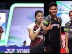jadwal-final-thailand-open-i-2021-siang-ini-minggu-17-januari-2021-live-tvri-indonesia-2-wakil.jpg