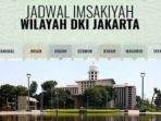 jadwal-imsakiyah-dan-jadwal-buka-puasa-ramadhan-1442-h-untuk-jakarta.jpg