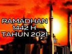 jadwal-imsakiyah-ramadhan-2021-untuk-kota-manado-dan-sekitarnya.jpg