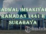 jadwal-imsakiyah-surabaya-ramadan-1441-h-19042020.jpg