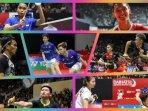 jadwal-indonesia-masters-2020-hari-ini-jumat-17-januari-live-tvri-live-streaming-7-wakil-indonesia.jpg