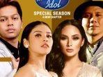 jadwal-indonesian-idol-2021-result-dan-reunion-show-mark-dan-rimar-duet-dengan-kd-dan-fadly-padi.jpg