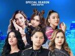 jadwal-indonesian-idol-2021-road-to-grand-final-duet-top-3-dengan-super-girls-hingga-guest-star.jpg