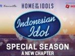 jadwal-indonesian-idol-2021-spektakuler-show-8-top-6-nama-yang-disebut-calon-juara-cara-vote.jpg