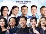 jadwal-indonesian-idol-2021-spektakuler-show-9-top-5-duet-dengan-juri-daftar-pasangan-dan-lagu.jpg