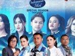 jadwal-indonesian-idol-2021-spektakuler-show-9-top-5-special-duet-with-judges-maia-dan-melisa.jpg