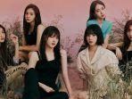 jadwal-konser-gfriend-di-jakarta-gelar-fanmeeting-online-di-aplikasi-shopee-17-agustus-2019.jpg