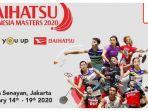 jadwal-lengkap-indonesia-masters-2020.jpg