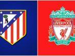 jadwal-lengkap-liga-champions-malam-ini-big-match-atletico-madrid-vs-liverpool-live-streaming-sctv.jpg